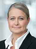 Christiane Baumgarten