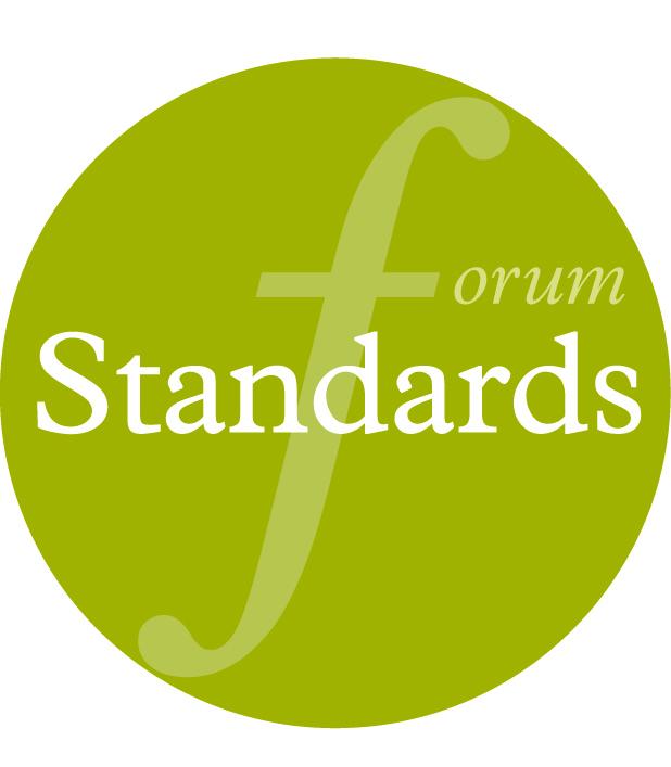 standard forum logo CMYK