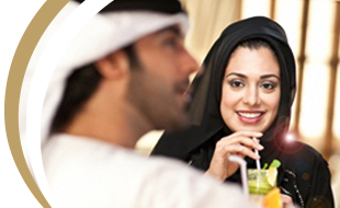 Controversy over Sharia hotels has highlighted the growth of Islamic finance