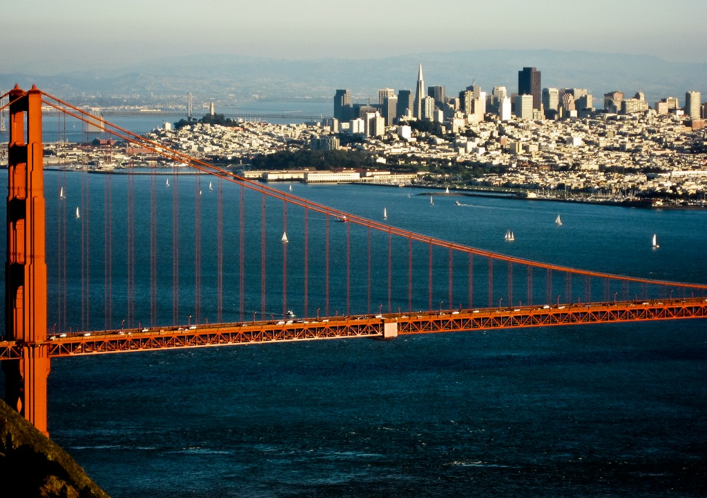 Optimal Payments plans to champion its Netellergo service from San Francisco