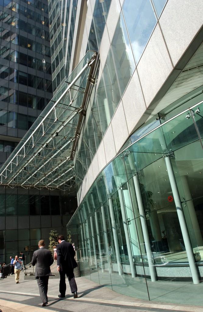fca-building