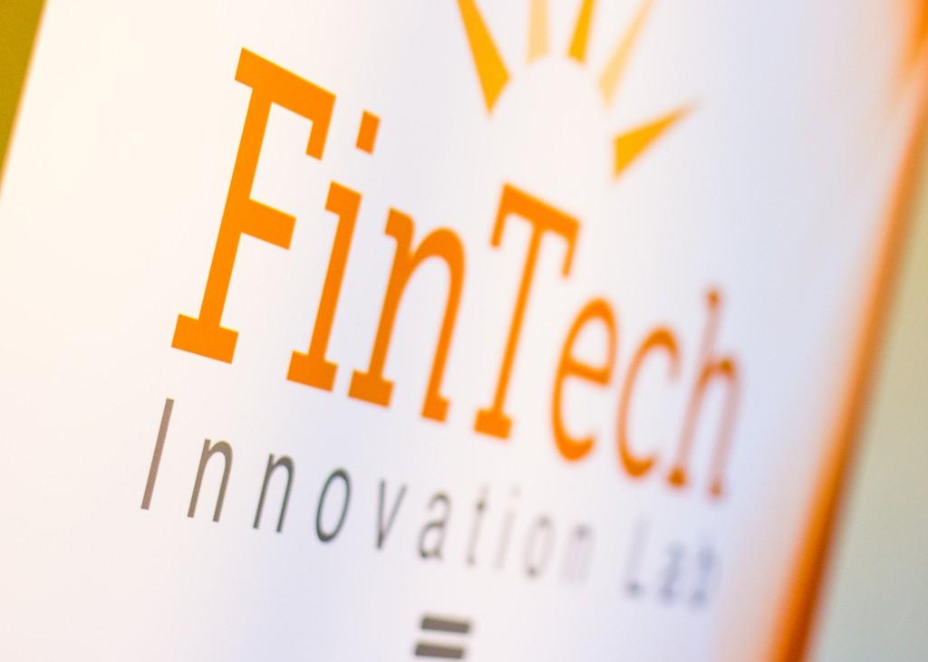 FinTech_Investor Day-1