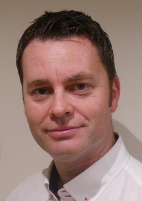 Paul Briault is senior director, solution sales at CA Technologies UK