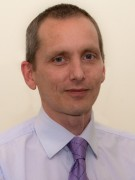 Ray Stanton is managing director of SCL UK