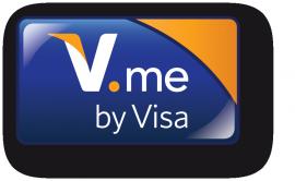 vme-by-visa-logo