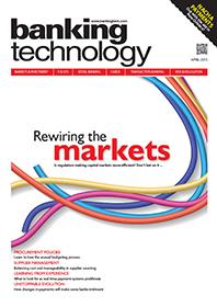 Cover_Apr15_198x280