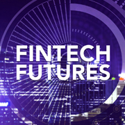Top fintech stories this week – 8 June 2018